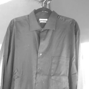 Van Heusen Shirt nwot